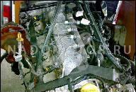 ДВИГАТЕЛЬ FIAT DUCATO CITROEN JUMPER 2.0 94-02 230 ТЫС KM