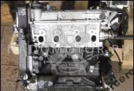 FIAT DUCATO 2.5 TDI 96Г.. ДВИГАТЕЛЬ