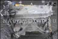 FIAT DUCATO 2.8 JTD ДВИГАТЕЛЬ ГАРАНТИЯ