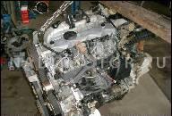 ДВИГАТЕЛЬ FIAT DUCATO 2.3 JTD (ТИП 244) КОД F1AE0481C НОВЫЙ 190 ТЫС KM