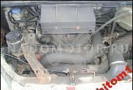В СБОРЕ ДВИГАТЕЛЬ FIAT DUCATO 2.3JTD MULTIJET 2007-2012
