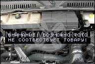 ДВИГАТЕЛЬ В СБОРЕ 2.3 2.3JTD FIAT DUCATO 2005 R ГАРАНТИЯ 180,000 KM