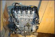 БЛОК ЦИЛИНДРОВ: FIAT DUCATO 2, 3 JTD D 120 MULTIJET -