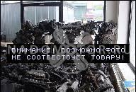 FIAT DUCATO 2.5 TD ДВИГАТЕЛЬ