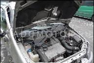 CITROEN C25 FIAT DUCATO PEUGEOT J5 1.8-SILNIK KOMP
