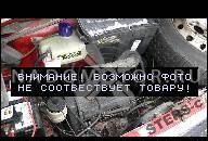 ДВС FIAT DUCATO 2, 5 TD 85 КВТ