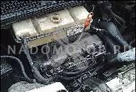 FIAT DUCATO 92Г. 2.5TD ДВИГАТЕЛЬ