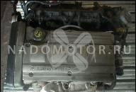 ДВИГАТЕЛЬ FIAT DUCATO 2.8 IDTD 50