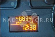 REFURBISHED ДВИГАТЕЛЬ199A2230000 KM