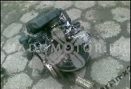 ДВИГАТЕЛЬ FIAT GRANDE PUNTO 2008Г. 1, 4 16V