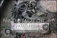 МОТОР FIAT GRANDE PUNTO 1.2 8V 06Г..