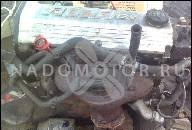 FIAT GRANDE PUNTO 1, 9 MULTI - JET 199A5130 Л.С.