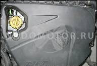 FIAT GRANDE PUNTO ДВИГАТЕЛЬ 1.4 8V180 180 ТЫС КМ
