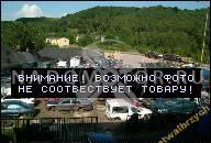 FIAT GRANDE PUNTO 1.4 1, 4 8V ДВИГАТЕЛЬ В СБОРЕ 50