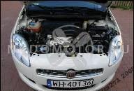 ДВИГАТЕЛЬ - FIAT MULTIPLA 1.9 JTD 115PS 186A8000