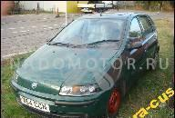 FIAT SIENA PALIO WEEKEND 1.2 MPI ДВИГАТЕЛЬ 178