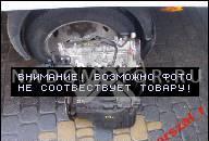 ДВИГАТЕЛЬ 1.2 8V 1, 2 FIAT SIENA PALIO PUNTO УСТАНОВКА KP