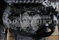 FIAT PANDA 1.1 MPI 04Г. МОТОР АКЦИЯ! POZNAN