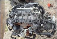ДВИГАТЕЛЬ FIAT PANDA 1.1 MPI 8V 2005Г..,