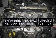 FIAT PANDA 100HP ДВИГАТЕЛЬ 1.4