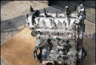 FIAT PANDA 100 HP МОТОР 1.4