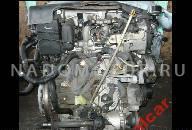 AT-MOTOR169A1000