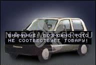 ДВИГАТЕЛЬ ДЛЯ FIAT PUNTO 1.7 TD