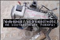 ДВИГАТЕЛЬ FIAT PUNTO 176 176A7000 A7.000 С ГАРАНТИЯ