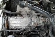 4083236 ДВИГАТЕЛЬ БЕЗ НАВЕСНОГО ОБОРУДОВАНИЯ FIAT PUNTO (188) 1.2 60 (09.1999- ) 44 КВТ