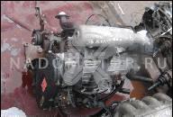 ДВИГАТЕЛЬ FIAT PANDA 1.2 С 60 Л.С. (44KW) ТИП 188A4000 .