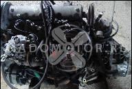 FIAT SCUDO JUMPY EXP ДВИГАТЕЛЬ 1.9 TDI DHY DHX XUD9TE 80 70000 KM
