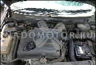 ДВИГАТЕЛЬ 192 A1.000 FIAT STILO 1.9 JTD 01-07