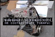 FIAT ULYSSE 1.9 TD 97 R. ДВИГАТЕЛЬ В СБОРЕ 150