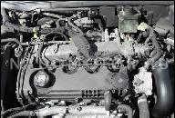 PEUGEOT EXPERT FIAT ULYSSE МОТОР 1.9 TD DHX/D8B 140 ТЫС. KM