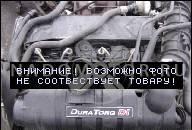 FORD ДВИГАТЕЛЬ 1.6 HDI 1, 6HDI 9H05ГАРАНТИЯ