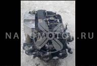 FORD FOCUS ДВИГАТЕЛЬ 1.6 16V ZETEC SE FYDB 160,000 KM