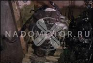 МОТОР FORD EXPLORER 4.0SOHC 2000R.SERWISOWANY!!!!