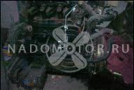 2.8 VR6 VR 6 ДВИГАТЕЛЬ AAA VW SHARAN PASSAT GOLF CORRADO FORD GALAXY MB VITO
