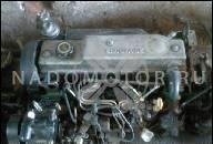 2.8 VR6 VR 6 ДВИГАТЕЛЬ AMY VW SHARAN PASSAT GOLF CORRADO FORD GALAXY MB VITO 70 50 ТЫС. KM