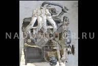 ДВИГАТЕЛЬ FORD TRANSIT 2.5 D 59KW 80 Л.С. 1991-1999 4DA