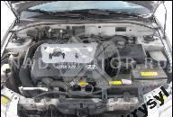запчасти на двигатель hyundai h 200