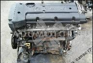 двигатель 2.4 санта фе фото