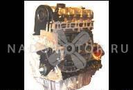 SCHWUNGRAD HYUNDAI H1/STAREX 2.5 CRDI 125 КВТ D4CB 23200-4A103 160