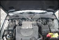 ДВИГАТЕЛЬ KIA MAGENTIS-HYUNDAI SONATA-GRANDEUR 2.5-V6 G6BV 100