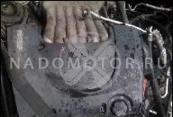 HYUNDAI SONATA KIA MAGENTIS OPTIMA ДВИГАТЕЛЬ 2.5 V6