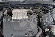 KIA SPORTAGE HYUNDAI TUCSON 2, 7 V6 ДВИГАТЕЛЬ 2006 TOP KEINE ALTTEIL RUCKGABE 80