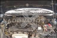 @ KIA CARNIVAL 2.9 TDI 99-01 ДВИГАТЕЛЬ J3 F-VAT