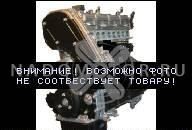 KIA CEED PRO PRO_CEED ДВИГАТЕЛЬ 2.0CRDI 140 Л.С. 10Г.