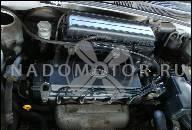 KIA CARNIVAL ДВИГАТЕЛЬ DOL SILNIKA 2.5 V6 24V БЕНЗИН