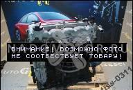 ДВИГАТЕЛЬ В СБОРЕ KIA CARENS SPORTAGE 2, 0 CRDI D4EA